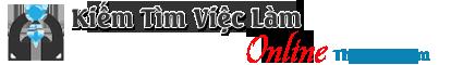 Kiếm Tìm Việc Làm Online – Tư Vấn Nghề Nghiệp – Cách Tuyển Dụng